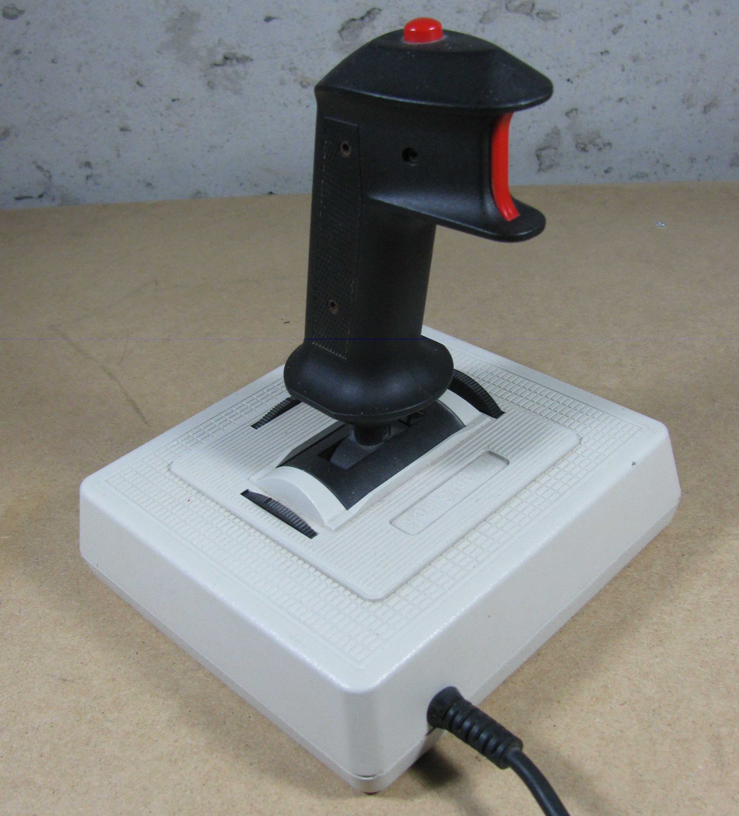 Joysticks | amazon. Com.
