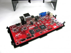 APC Case Assembly Instructions