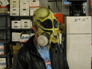 mask-side